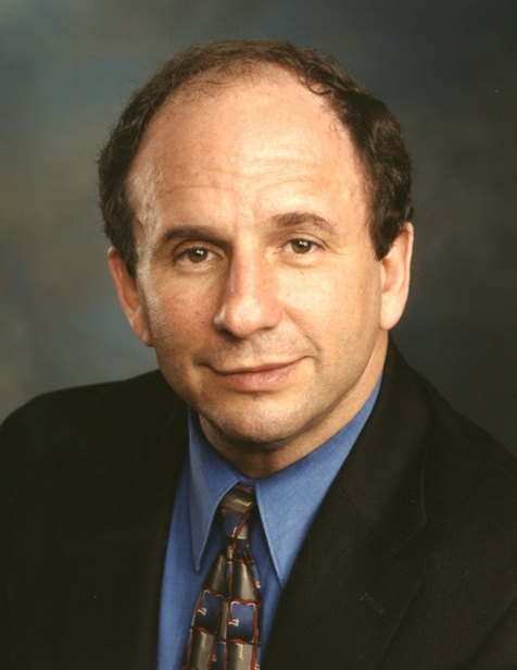 paul_wellstone_official_senate_photo_portrait