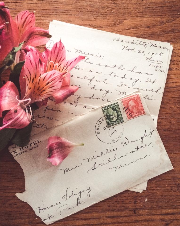 gfancy_aspoedistra_letter_2owlss1