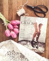 gfancy_bellagrace_scissors