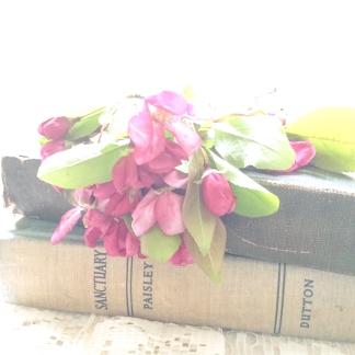 gfancy_blossoms_bks_ss6