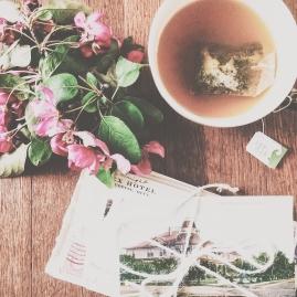 gfancy_cluster_postcard