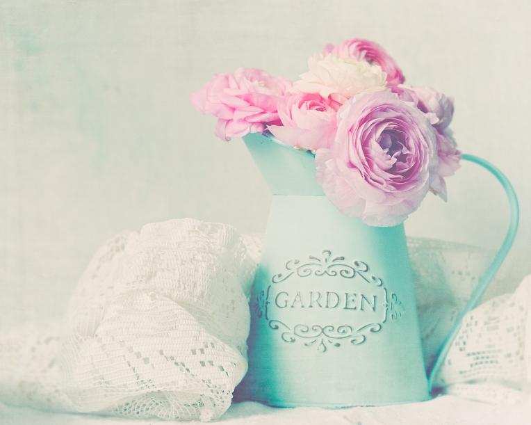 btl_pink.ranunc_aqua.garden_wax