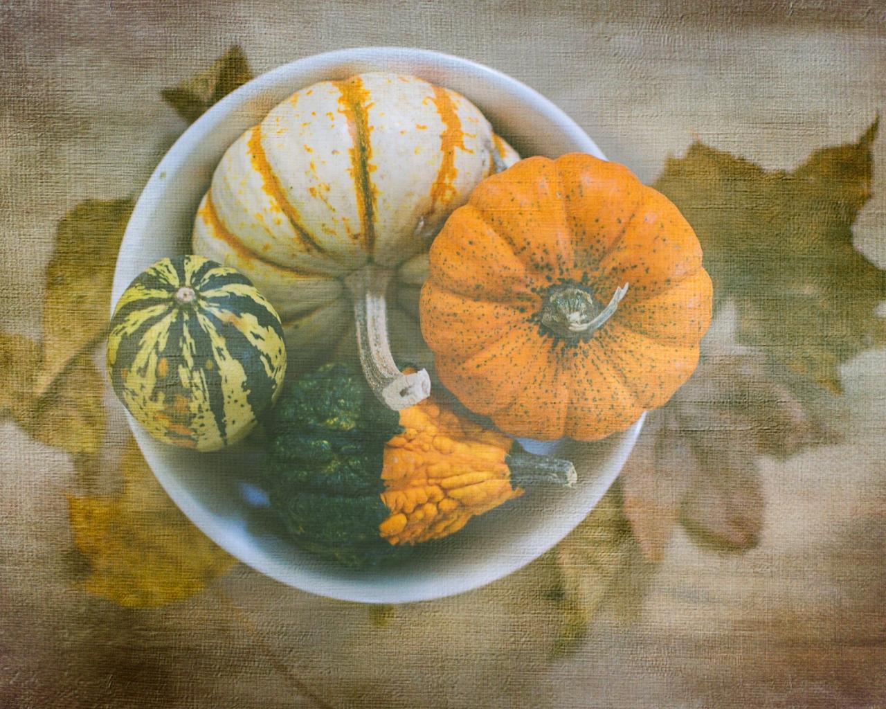 gfancy_pumpkins_paiterlybits