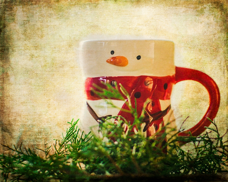 gfancy_xmas-mug_painterly