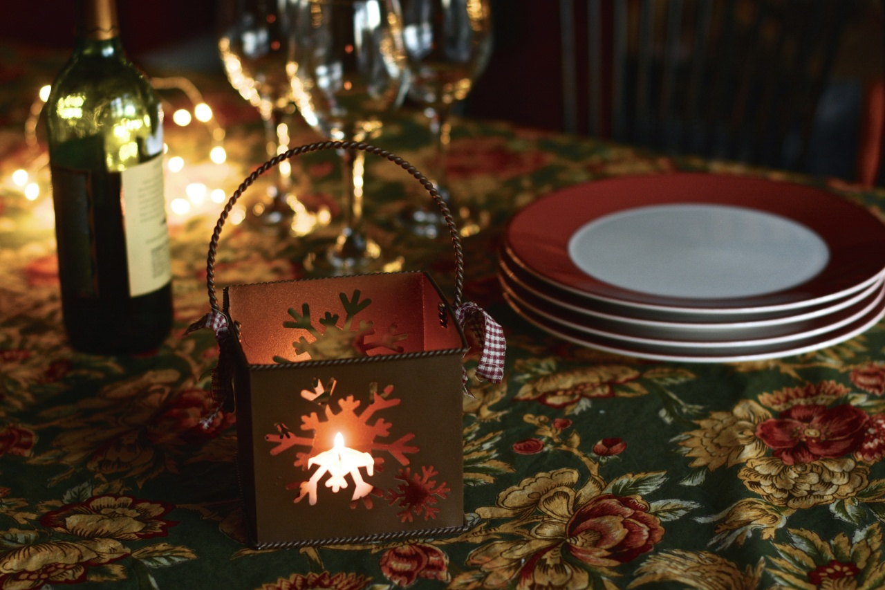 31726266362_b70ba78358_okitch-table-winter