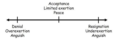 acceptance_0