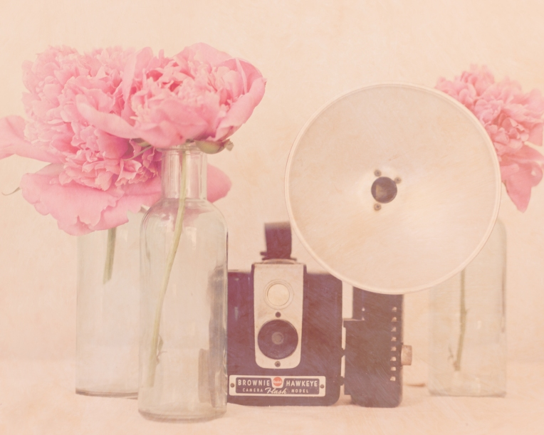 btl_peonies_camera_wax