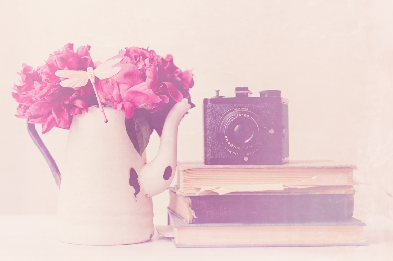 btl_peonies_enamel_camera_wax