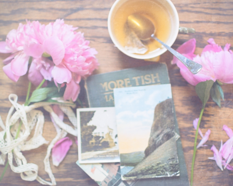 btl_peonies_tea.book_wax