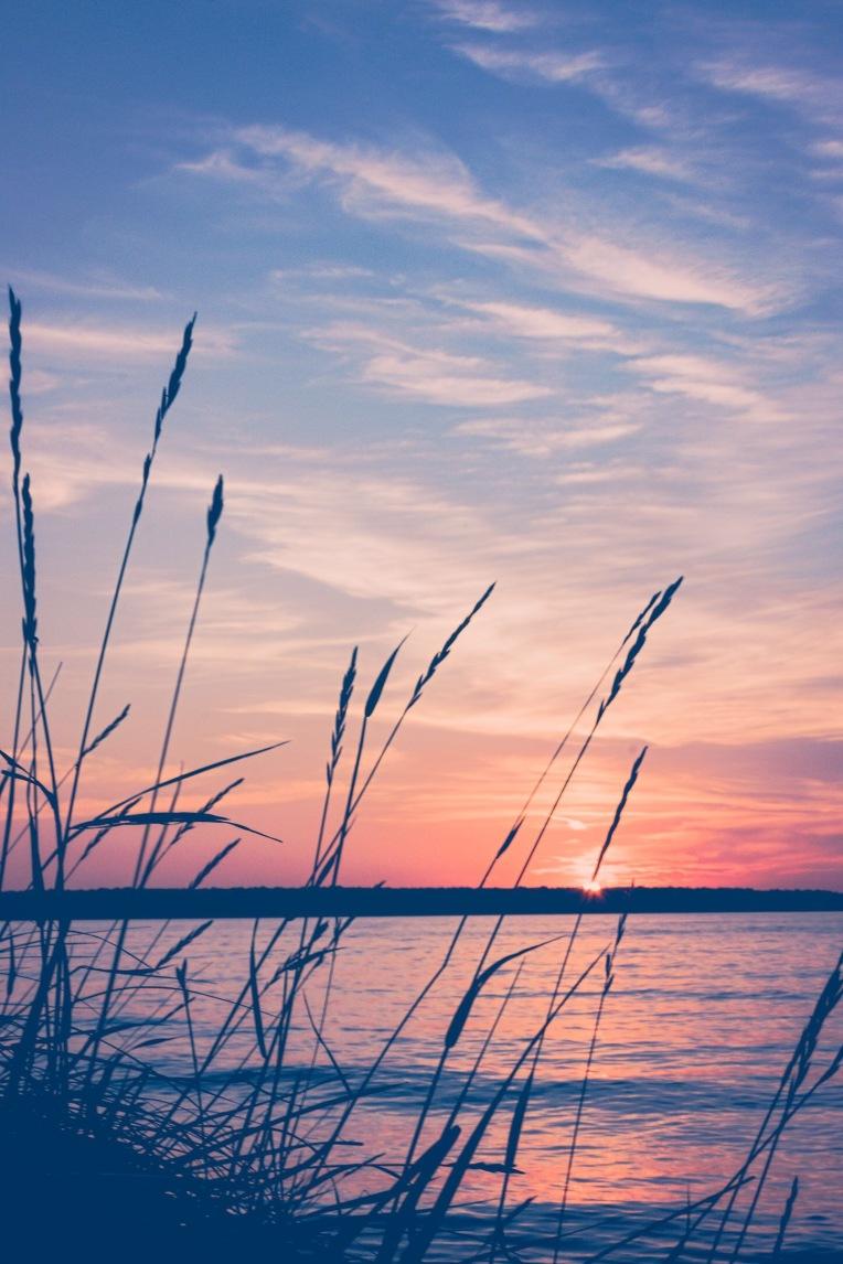 btl_corny_sunset_tints