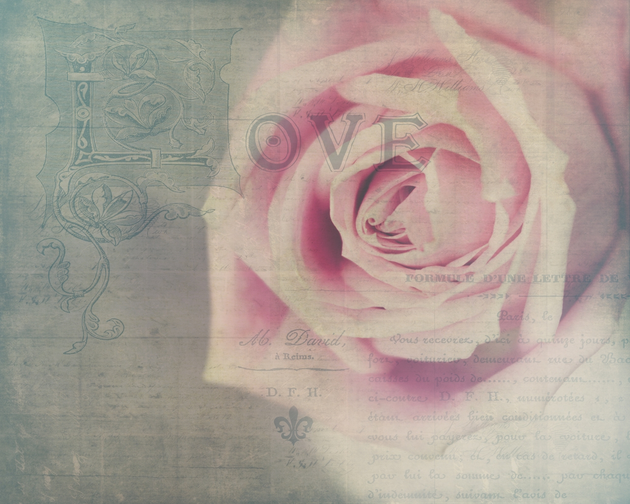 btl_pink.rose_fr.brocante_dustyblue